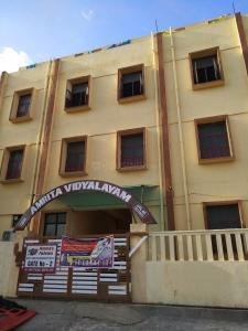 Schools &Universities Image of 620 - 1035 Sq.ft 1 BHK Apartment for buy in  Fortune Apartments