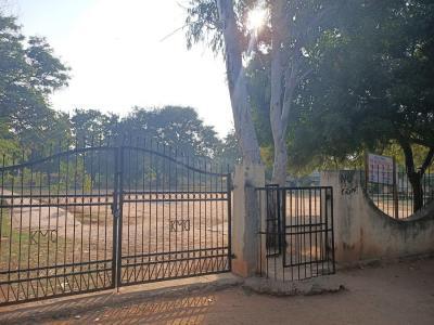 Parks Image of 1575 - 2900 Sq.ft 2 BHK Duplex for buy in Kura Sri Sai Villas