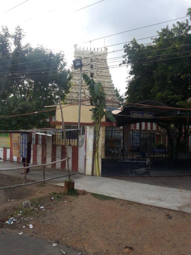 Sri Vaithiyanathaswamy