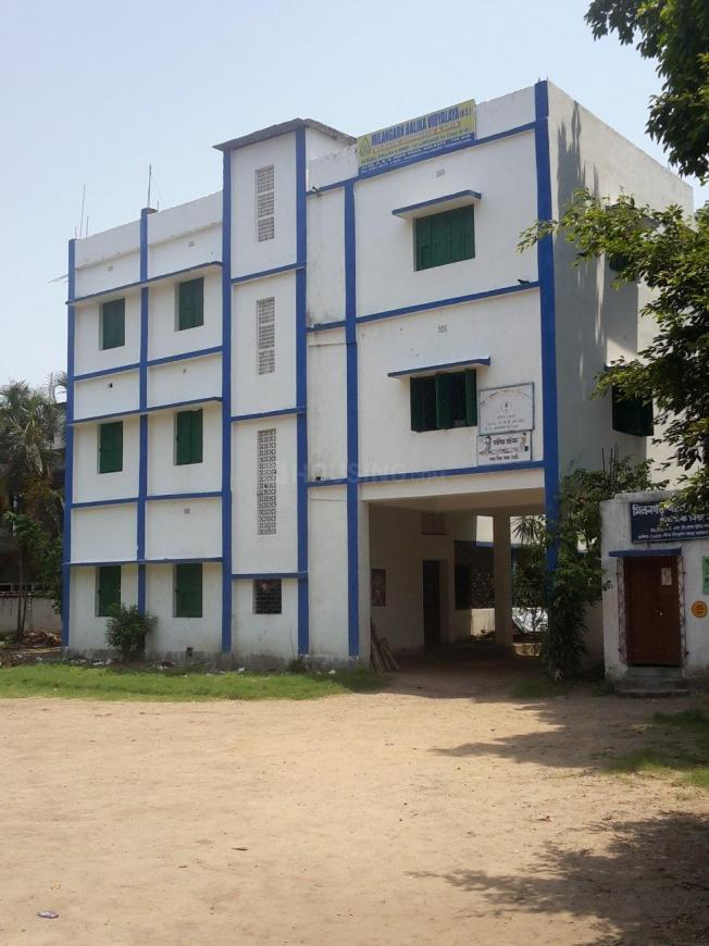 Schools &Universities Image of 0 - 750.0 Sq.ft 2 BHK Apartment for buy in Sushovan Sushovan 25