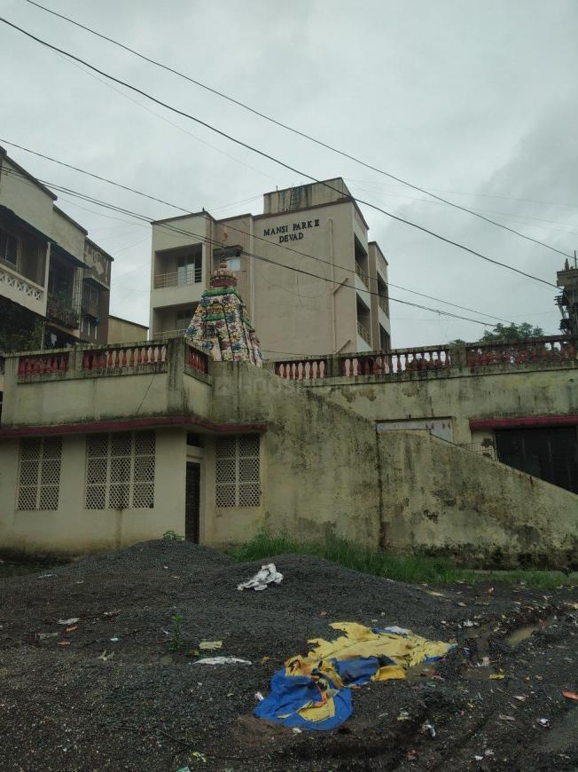 Virupaksha Mandir