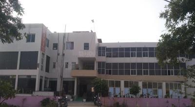 बिरला नव्या गुरुग्राम में खरीदने के लिए 1245.0 - 3489.0 Sq.ft 2 BHK अपार्टमेंट अस्पतालों और क्लिनिक  की तस्वीर
