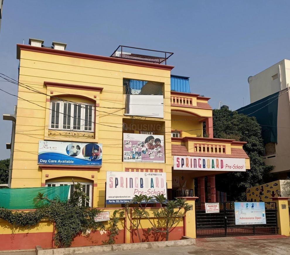 Schools &Universities Image of 1262.82 - 1282.74 Sq.ft 3 BHK Apartment for buy in Sri Lakshmi Daksh Muskaan
