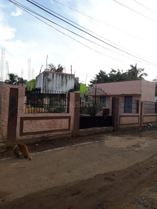 Parks Image of 860 - 2885 Sq.ft 2 BHK Apartment for buy in AP Ashapura