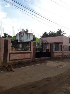 Parks Image of 860.0 - 2885.0 Sq.ft 2 BHK Apartment for buy in AP Ashapura