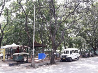 नंदिनी लेआउट  में 4500000  खरीदें  के लिए 4500000 Sq.ft 1 BHK इंडिपेंडेंट हाउस के पार्क  की तस्वीर