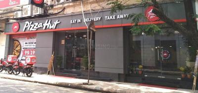 Food & Drinks Section Image of 1500 Sq.ft 2 BHK Independent House for rentin Park Street Area for 35000