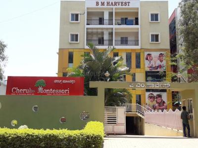 Schools &Universities Image of 1042.0 - 1962.0 Sq.ft 2 BHK Apartment for buy in Confident Orion