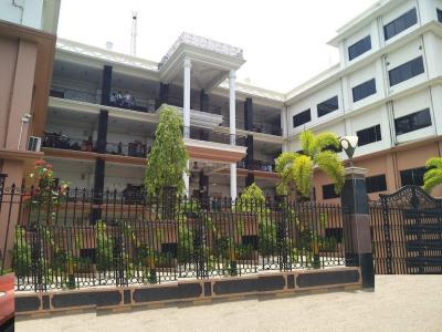 Schools &Universities Image of 1833.0 - 5318.0 Sq.ft 3 BHK Apartment for buy in Urbana