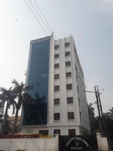 Schools & Universities Image of 1000 Sq.ft 2 BHK Apartment for rent in Goldwin Ganpati Umang, Hridaypur for 10000