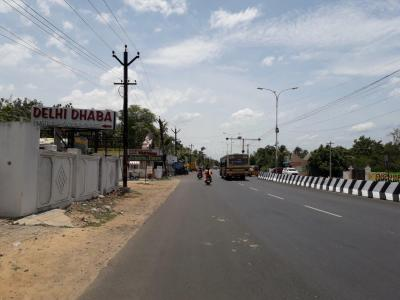 Food & Drinks Section Image of 6500 Sq.ft 5 BHK Independent House for rentin Injambakkam for 250000