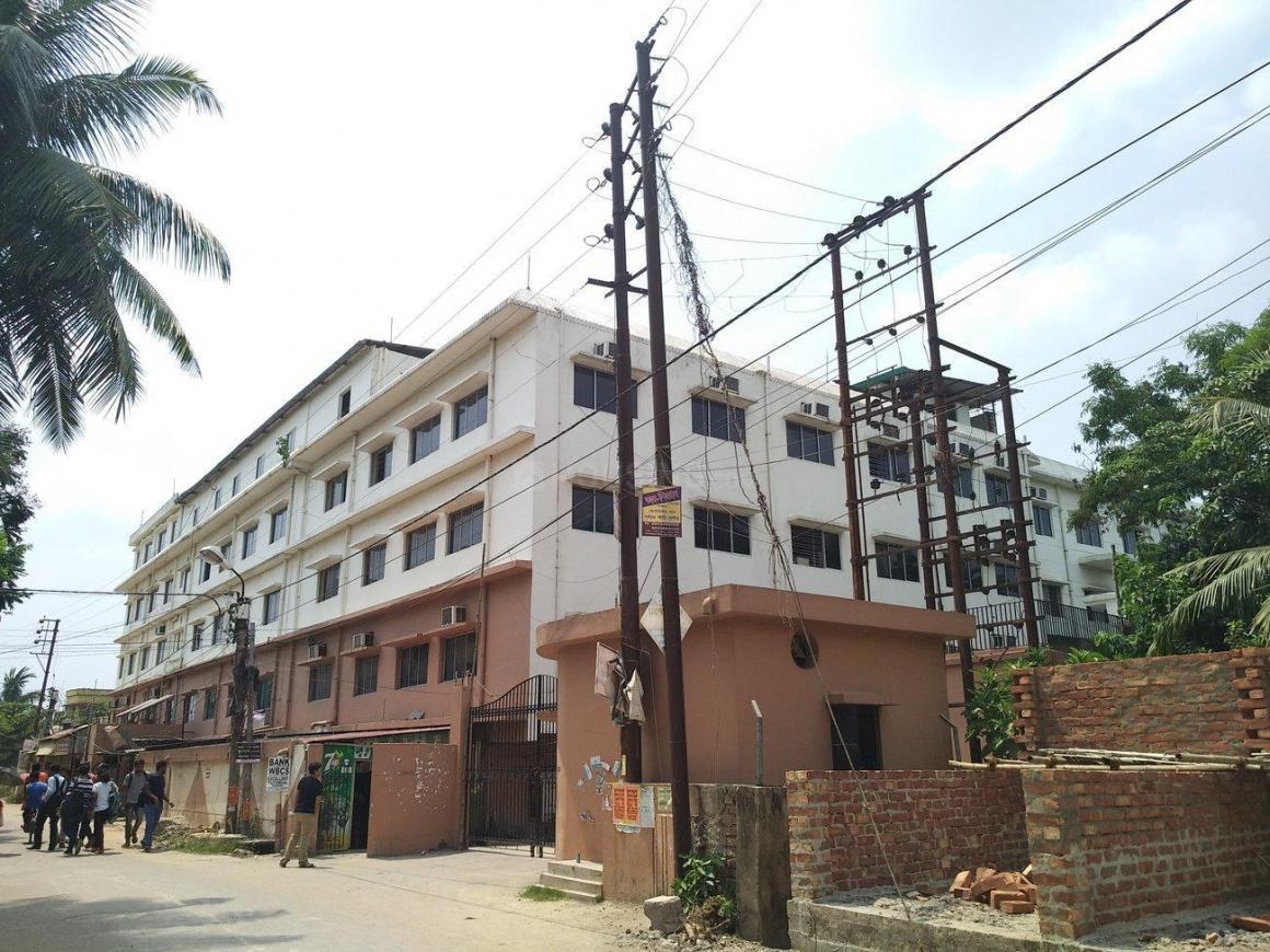 Schools &Universities Image of 500.0 - 941.0 Sq.ft 1 BHK Apartment for buy in Adonis Residency