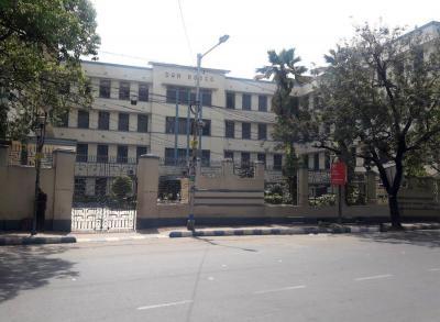 Schools &Universities Image of 0 - 1607.0 Sq.ft 3 BHK Apartment for buy in Skyline Aparna