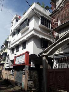 Schools &Universities Image of 1043 - 1157 Sq.ft 2 BHK Apartment for buy in SP SP Apartment