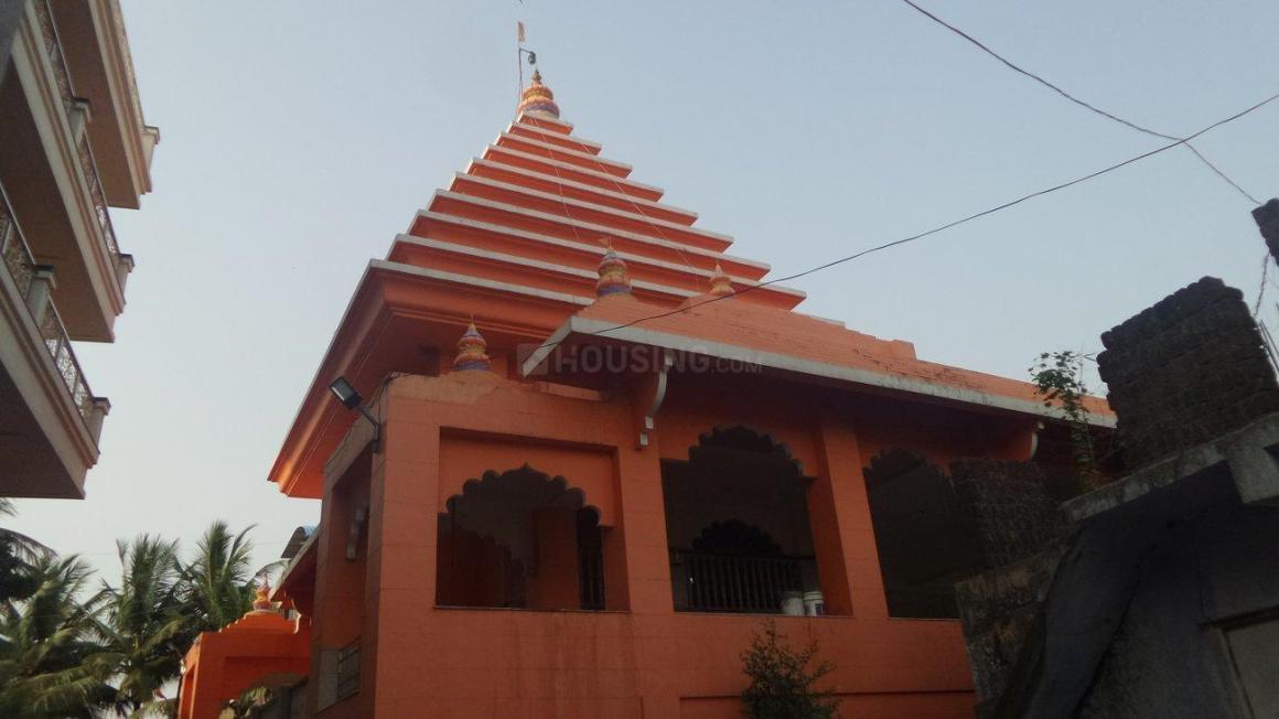 Hanuman Mandir