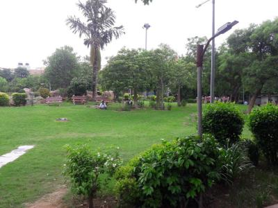Parks Image of 0 - 1650 Sq.ft 3 BHK Independent Floor for buy in Sabharwal Apartments 7