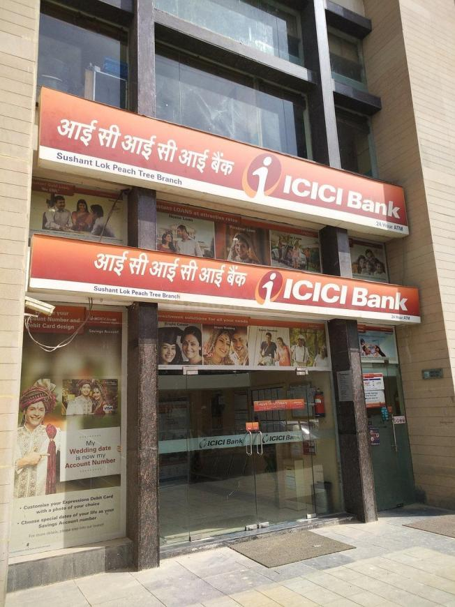 Banks Image of 4520 Sq.ft 7 BHK Independent House for buy in Sushant Lok I for 14500000