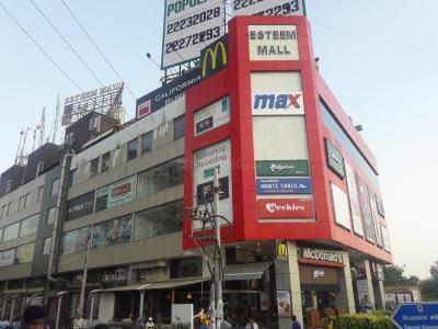 लक्ष्मी साई आनंदा निलयम में खरीदने के लिए 0 - 1360.0 Sq.ft 2 BHK अपार्टमेंट शॉपिंग मॉल  की तस्वीर