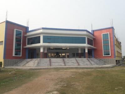 Schools &Universities Image of 813.0 - 1064.0 Sq.ft 2 BHK Apartment for buy in Rajat Avante