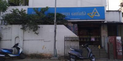 Residential & Commercial Properties Image Kamalam Pleasanta