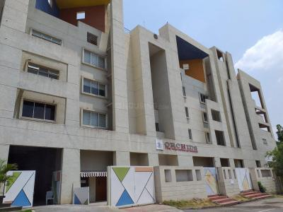 Schools & Universities Image of 1200 Sq.ft 2 BHK Independent Floor for rent in Annapurneshwari Nagar for 18000