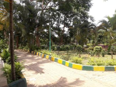 Parks Image of 1130 Sq.ft 3 BHK Apartment for buy in Gottigere for 3800000