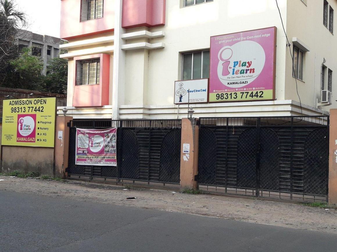 Schools &Universities Image of 988 - 1266 Sq.ft 2 BHK Apartment for buy in Deeshari Orchid