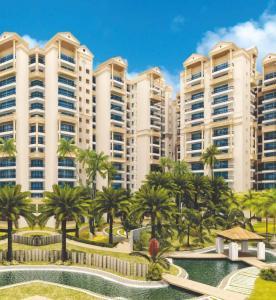 MR Proview Palm Resort Brochure 2