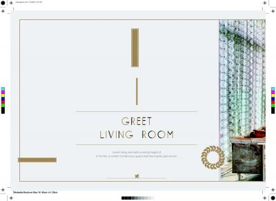 Mahagun Mirabella Villa Brochure 6
