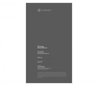 Palladian Greens Brochure 11