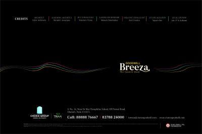 Choice Goodwill Breeza Phase 1 Brochure 27