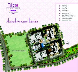 Vascon Tulips Brochure 6