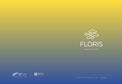 Goyal Floris Brochure 1