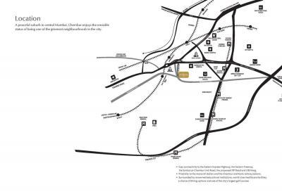 Spenta Enclave Altavista Phase 2 Brochure 25