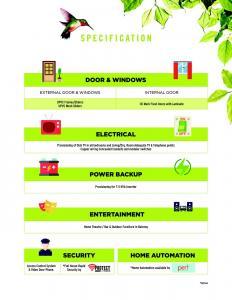 Axiom Palm Floors 1 Brochure 13