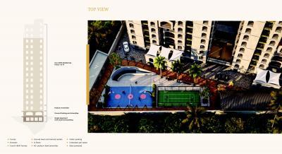 NK Anantaya Brochure 6