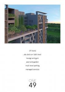 Risha One 49 Brochure 4
