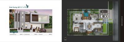EIPL La Paloma Villas Brochure 21