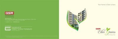 DSR Eden Greens Brochure 1