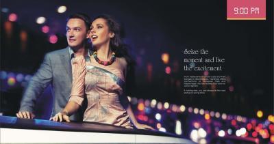 Keshav Polaris Brochure 20