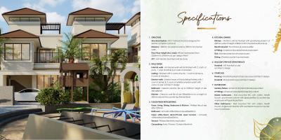Casagrand Florella Brochure 20