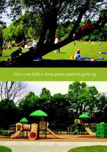 Supertech Eco Village 3 Brochure 8