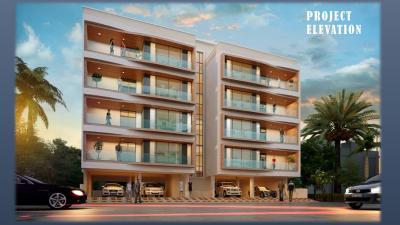 Paramount Cresent Floors Brochure 5