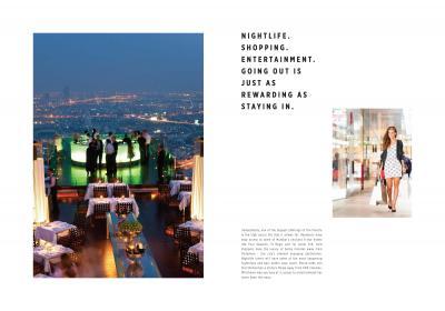 Suraj Palette Brochure 15