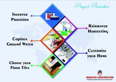 Bharathi Sai Crystal Brochure 8