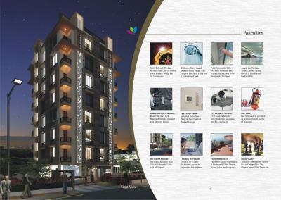 Bhavya Elegance Brochure 6