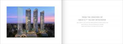 Sheth Auris Ilaria Brochure 2