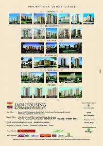 Jain Carlton Creek Brochure 9