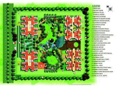 Emenox La Solara Brochure 6