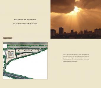 Sheth Sheth Clarion Brochure 6